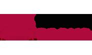 Haramayn rooms logo