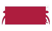 Haramayn Transfer logo in this pic