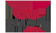 Haramayn Flights logo in this image