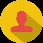 customer icon of haramayn group